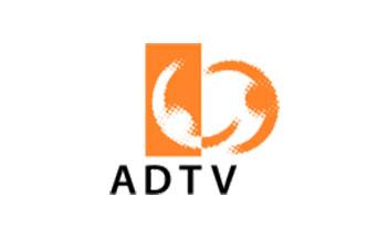 Allgemeiner Deutscher Tanzlehrerverband